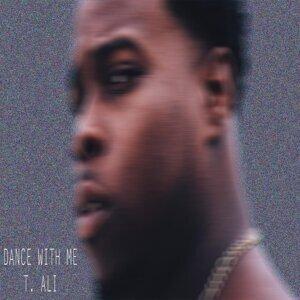 T. Ali 歌手頭像