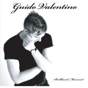 Guido Valentino 歌手頭像