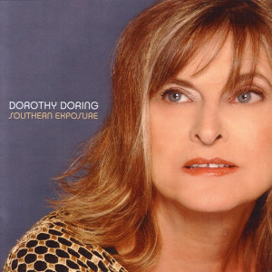 Dorothy Doring