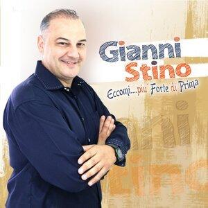 Gianni Stino 歌手頭像