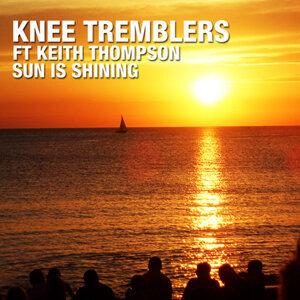 Knee Tremblers 歌手頭像