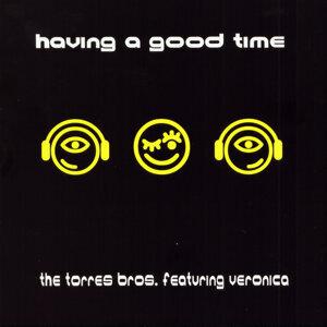 The Torres Bros. 歌手頭像