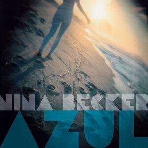 Nina Becker 歌手頭像