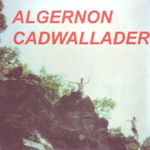 Algernon Cadwallader 歌手頭像