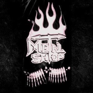Metal Shop 歌手頭像