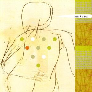 Mikveh 歌手頭像