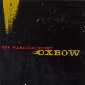 Oxbow 歌手頭像