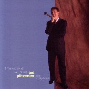Ted Piltzecker 歌手頭像