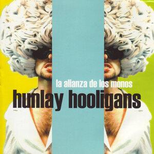 Hunlay Hooligans 歌手頭像