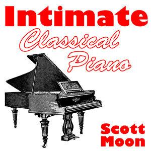 Scott Moon 歌手頭像