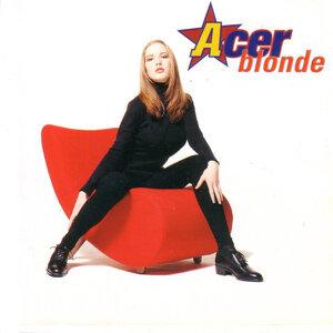 Acer 歌手頭像