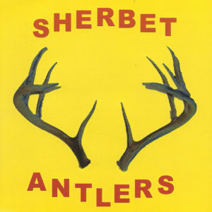 Sherbet Antlers 歌手頭像