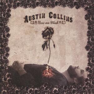 Austin Collins 歌手頭像