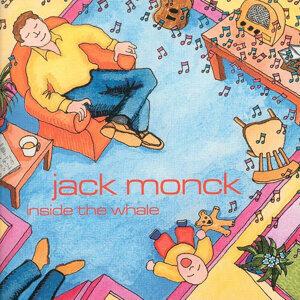 Jack Monck 歌手頭像