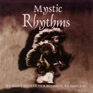 Mystic Rhythms Band 歌手頭像