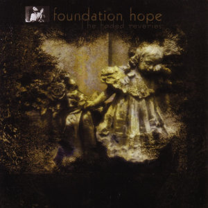 Foundation Hope 歌手頭像