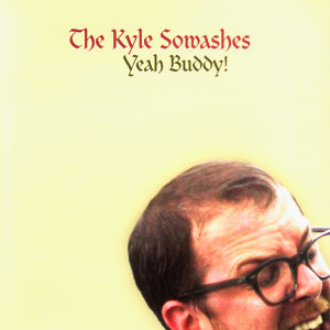 The Kyle Sowashes 歌手頭像