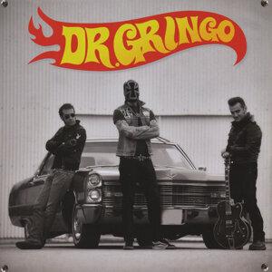 Dr. Gringo 歌手頭像