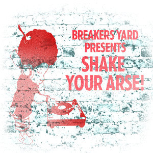 Breakers Yard
