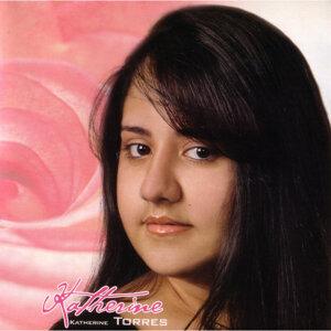 Katherine Torres