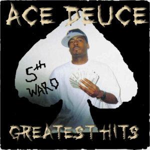 Ace Deuce 歌手頭像
