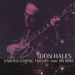 Don Hales
