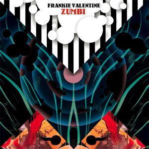 Frankie Valentine