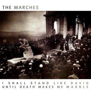 The Marches 歌手頭像