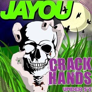 Jayou