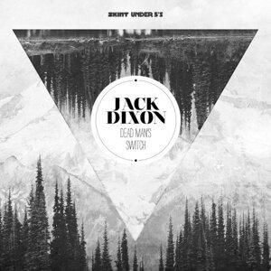 Jack Dixon 歌手頭像