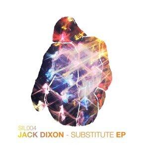 Jack Dixon