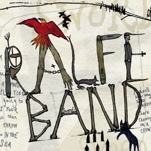 Ralfe Band 歌手頭像