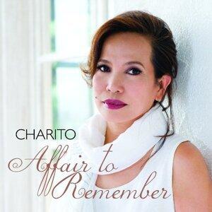 Charito (查麗朵) 歌手頭像