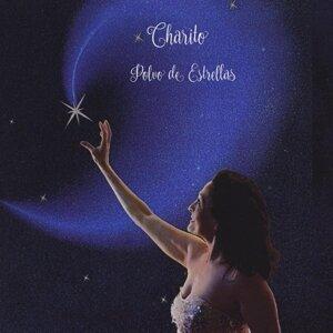 Charito (查麗朵)