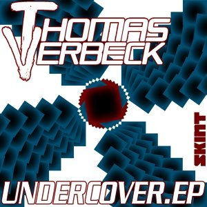 Thomas Verbeck 歌手頭像
