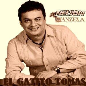 Nelson Kanzela 歌手頭像