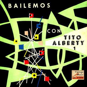 Tito Alberty Y Su Orquesta 歌手頭像