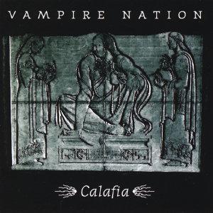 Vampire Nation 歌手頭像