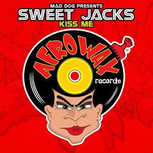 Sweet Jacks 歌手頭像