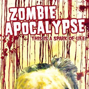 Zombie Apocalypse 歌手頭像