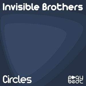 Invisible Brothers