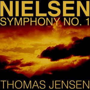 Danish State Radio Symphony Orchestra