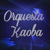 Orquesta Kaoba