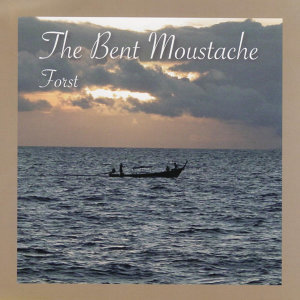 The Bent Moustache 歌手頭像