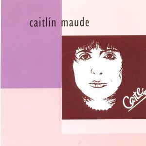Caitlín Maude