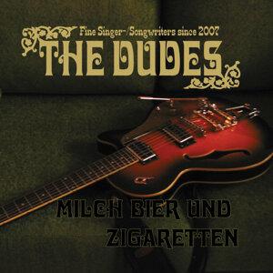 The Dudes 歌手頭像