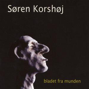Søren Korshøj 歌手頭像