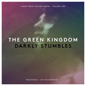 The Green Kingdom 歌手頭像
