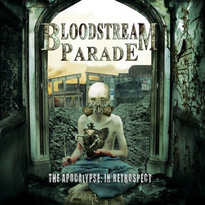 Bloodstream Parade 歌手頭像