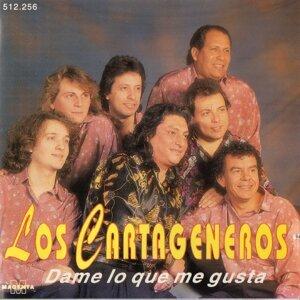 Los Cartageneros